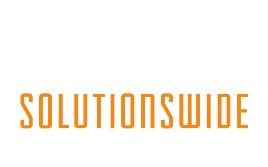 SolutionsWide